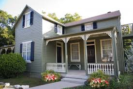 Fredericksburg bed and breakfast inn